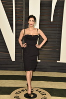 "Sarah Silverman ""2015 Vanity Fair Oscar Party hosted by Graydon Carter at Wallis Annenberg Center for the Performing Arts in Beverly Hills"" (22.02.2015) 43x   WUnBmmkI"