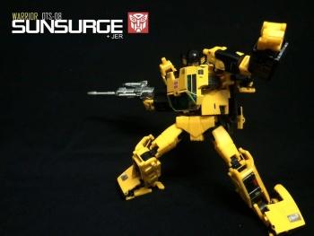 [BadCube] Produit Tiers - OTS-08 Sunsurge (aka Sunstreaker/Solo G1) + OTS-Special 01 Blaze (aka Sunstreaker/Solo Diaclone) - Page 3 Wadm0s1P