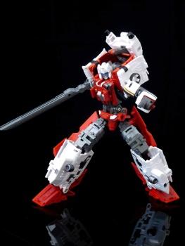 [MakeToys] Produit Tiers - Jouet MTCM-04 Guardia (aka Protectobots - Defensor/Defenso) - Page 3 X819AZN4