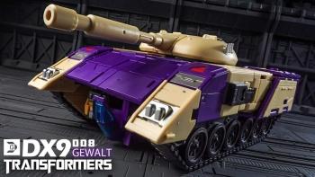 [DX9 Toys] Produit Tiers D-08 Gewalt - aka Blitzwing/Le Blitz - Page 2 Xrg1TYZ3