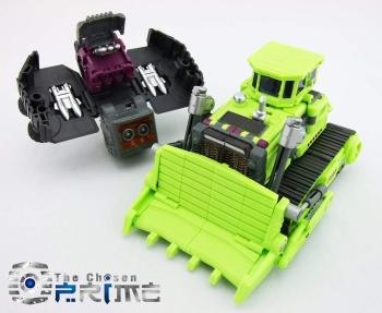 [Generation Toy] Produit Tiers - Jouet GT-01 Gravity Builder - aka Devastator/Dévastateur - Page 3 XrxxDYso