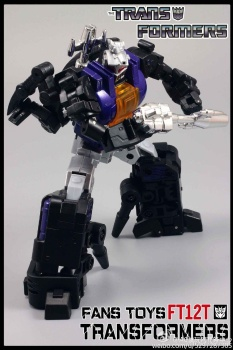 [Fanstoys] Produit Tiers - Jouet FT-12 Grenadier / FT-13 Mercenary / FT-14 Forager - aka Insecticons - Page 2 Y3h1AMqi