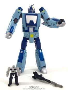 [Unique Toys] Produit Tiers - Jouet Y-02 Buzzing - aka Blurr/Brouillo Yv9jQGlN