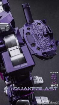[Cloud 9] Produit Tiers - Jouet W-01 QuakeBlast - aka Shockwave/Onde de choc Yz3EcM4W