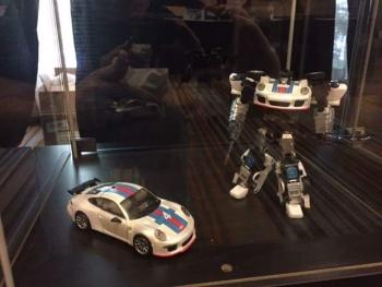 [Generation Toy] Produit Tiers - Jouets TF de la Gamme GT - des BD TF d'IDW Z9PKvbke