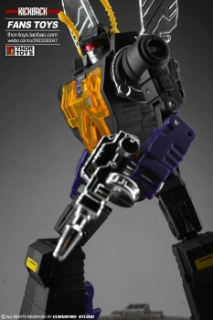 [Fanstoys] Produit Tiers - Jouet FT-12 Grenadier / FT-13 Mercenary / FT-14 Forager - aka Insecticons - Page 4 ZBJf9JNt