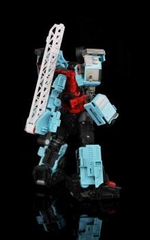 [MakeToys] Produit Tiers - Jouet MTCM-04 Guardia (aka Protectobots - Defensor/Defenso) - Page 2 ZIqQxjeR