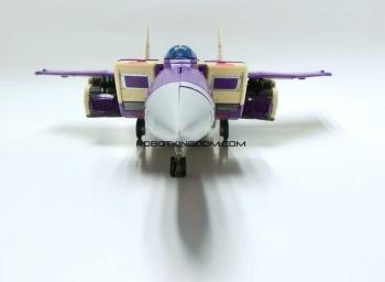 [DX9 Toys] Produit Tiers D-08 Gewalt - aka Blitzwing/Le Blitz Zeq0IrOE