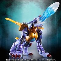 [Comentários]Digimon SHF ZjdTWikq