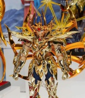 [Notícia] Tamashii Nations Summer Collection 2015 ZrnPu4io