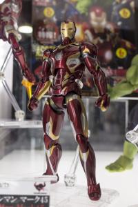 [Comentários] Marvel S.H.Figuarts A4psRS42
