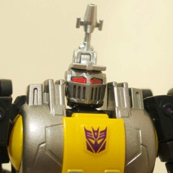 [Fanstoys] Produit Tiers - Jouet FT-12 Grenadier / FT-13 Mercenary / FT-14 Forager - aka Insecticons - Page 2 AWGhRJYV
