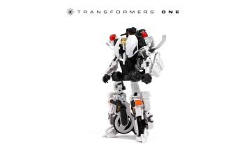 [MakeToys] Produit Tiers - Jouet MTCM-04 Guardia (aka Protectobots - Defensor/Defenso) - Page 2 AaXzCiPM