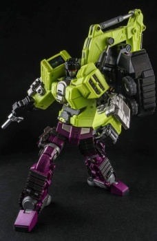 [Generation Toy] Produit Tiers - Jouet GT-01 Gravity Builder - aka Devastator/Dévastateur - Page 3 AtF7B6yT