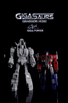 [Masterpiece Tiers] GIGA POWER HQ-02 GRASSOR aka SLAG - Sortie ??? C9tnvPbn