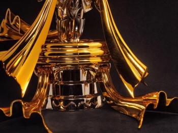 [Comentários] - Saint Cloth Myth EX - Soul of Gold Camus de Aquário - Página 5 CSJIqfcf