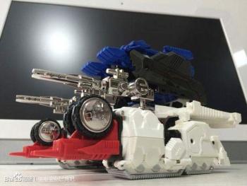 [Mastermind Creations] Produit Tiers - RC-01 Hexatron (aka Sixshot/Hexabot) et RC-01G Grandus Hexatron (aka Greatshot) - Page 3 CosLE4Jl