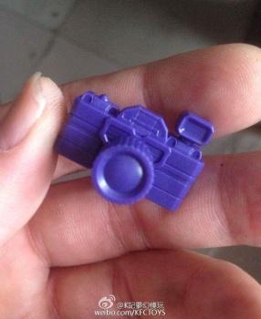 [KFC Toys] Produit Tiers - Jouets Opticlones - aka Reflector/Réflecteur DJlIu2oC