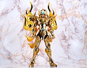 [Comentários] Saint Cloth Myth EX - Soul of Gold Aiolia de Leão - Página 9 Dx73naYn