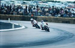 1974 Moto 500cc EL1kSHay