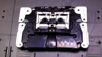 [Ocular Max] Produit Tiers - REMIX - Mini-Cassettes Autobots et Décepticons (surdimensionnées) EpiDkMDj