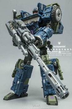 [Warbotron] Produit Tiers - Jouet WB01 aka Bruticus - Page 6 Fb2XRq8d