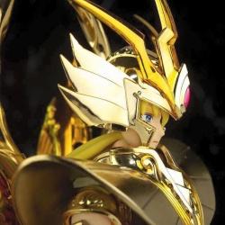 [Comentários]Saint Cloth Myth EX - Soul of Gold Shaka de Virgem - Página 4 FdDvjzlX