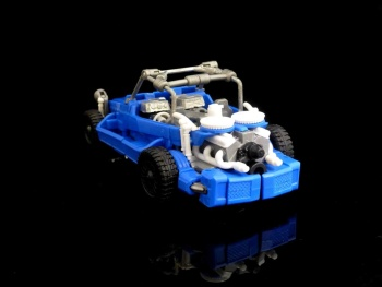 [X-Transbots] Produit Tiers - Minibots MP - Gamme MM - Page 3 Fi9ZSSbF