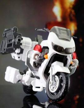 [MakeToys] Produit Tiers - Jouet MTCM-04 Guardia (aka Protectobots - Defensor/Defenso) - Page 2 FxVlkdZJ
