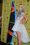 Britney Spears - 2015 Teen Choice Awards in LA August 16-2015 x92 updated x3 GYoRGBLC