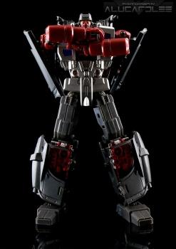 [Transform Mission] Produit Tiers - Jouet M-01 AutoSamurai - aka Menasor/Menaseur des BD IDW - Page 2 GoE5P9EV
