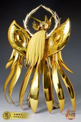 [Comentários]Saint Cloth Myth EX - Soul of Gold Shaka de Virgem - Página 5 H1MZKpru