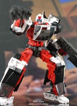 [MakeToys] Produit Tiers - Jouet MTCM-04 Guardia (aka Protectobots - Defensor/Defenso) - Page 2 H75EPAx2