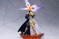 [Comentários] Saga de Gêmeos EX - Saint Cloth Legend Edition - Página 5 HGBcHmqV