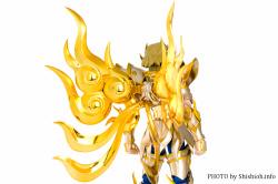 [Comentários] Saint Cloth Myth EX - Soul of Gold Aiolia de Leão - Página 9 HRuVFP7B
