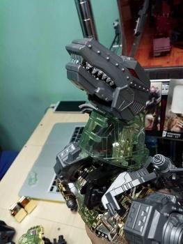 [GCreation] Produit Tiers - Jouet ShuraKing - aka Combiner Dinobots - Page 3 HbduPOg5