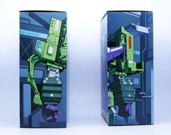 [Toyworld] Produit Tiers - Jouet TW-C Constructor aka Devastator/Dévastateur (Version vert G1 et jaune G2) - Page 3 IRxR0RPD
