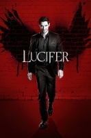 Люцифер / Lucifer (сериал 2015 - ) JEIrFFdj