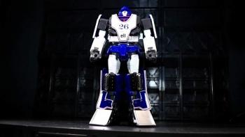 [Ocular Max] Produit Tiers - PS-01 Sphinx (aka Mirage G1) + PS-02 Liger (aka Mirage Diaclone) - Page 2 Jl3vX5tr