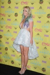 Britney Spears - 2015 Teen Choice Awards in LA August 16-2015 x92 updated x3 K5EkRjhc