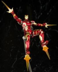 [Comentários] Marvel S.H.Figuarts KCXVyV6u