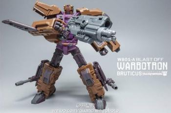 [Warbotron] Produit Tiers - Jouet WB01 aka Bruticus - Page 6 LI4kIjgL