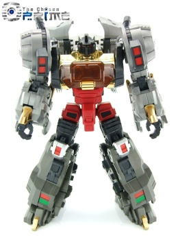 [FansProject] Produit Tiers - Jouets LER (Lost Exo Realm) - aka Dinobots - Page 2 LiSXtQlh