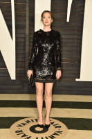 """Judy Greer """"2015 Vanity Fair Oscar Party hosted by Graydon Carter at Wallis Annenberg Center for the Performing Arts in Beverly Hills"""" (22.02.2015) 31x Mf2oXBl9"""