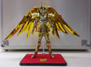 [Comentários] - Saint Cloth Myth EX - Soul of Gold Shura de Capricórnio - Página 4 MhD7scuq