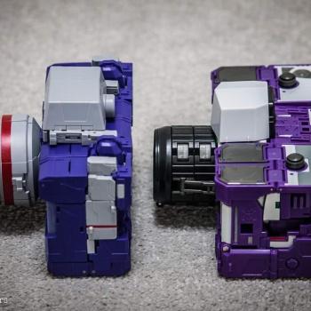 [Fanstoys] Produit Tiers - Jouet FT-11 Spotter - aka Reflector/Réflecteur ND33dM08