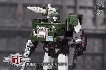 [TFC Toys] Produit Tiers - Jouets Old Soldier Series OS-02 Detective - aka Hound/Dépisteur Nl2dtjOH