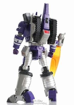 [DX9 Toys] Produit Tiers - D07 Tyrant - aka Galvatron NzCX9dO0