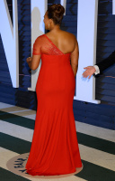 """Queen Latifah """"2015 Vanity Fair Oscar Party hosted by Graydon Carter at Wallis Annenberg Center for the Performing Arts in Beverly Hills"""" (22.02.2015) 23x OgN0MdFg"""