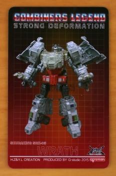 [GCreation] Produit Tiers - Jouet ShuraKing - aka Combiner Dinobots - Page 3 Ol2n0y9f